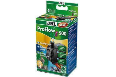 JBL ProFlow t300 – Bild 2