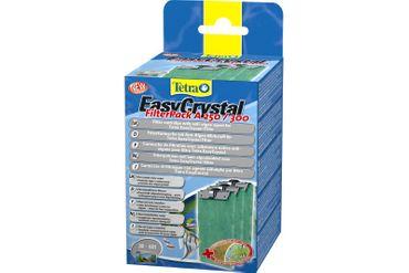 Tetra EasyCrystal FilterPack mit AlgoStop 250/300 für 30-60L