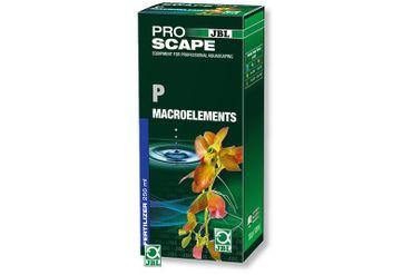 JBL ProScape P Macroelements, 250 ml