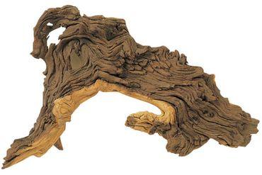 Hobby Mopani Wurzel XS, ca. 10-15 cm