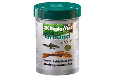 Dupla DuplaRin Ground, 90 ml