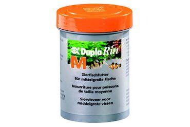 Dupla DuplaRin M, 1.100 ml