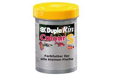 Dupla DuplaRin Colour S, 180 ml