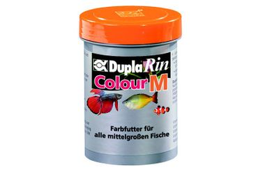 Dupla DuplaRin Colour M, 180 ml