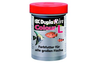 Dupla DuplaRin Colour L, 180 ml