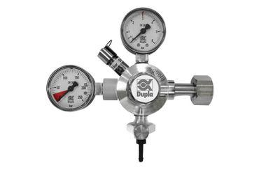Dupla CO2 Armatur Pro