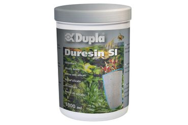 Dupla Duresin SI, 1.000 ml