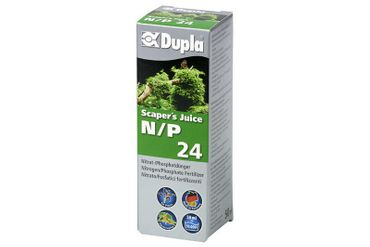 Dupla Scaper´s Juice N/P 24, 50 ml