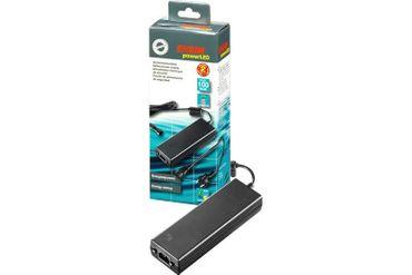 EHEIM powerLED Netzteil 100 Watt für powerLED Stripes 24-43 Watt – Bild 1