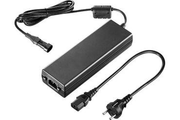 EHEIM powerLED Netzteil 100 Watt für powerLED Stripes 24-43 Watt – Bild 2