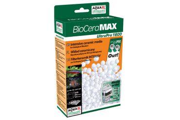 Aquael Filtermedium BioCeraMax UltraPro 1600 1L