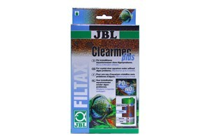 JBL Clearmec plus, 1 Liter
