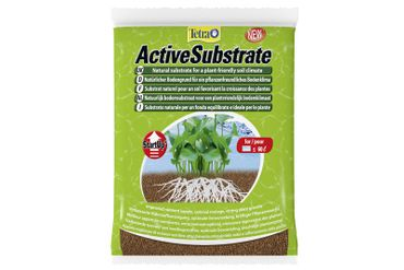 Tetra ActiveSubstrate 3 L