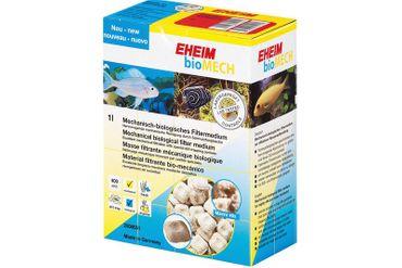 Eheim bioMECH, 1 Liter