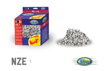 Aqua Nova Zeolith Filtermaterial, NZE, 1 kg
