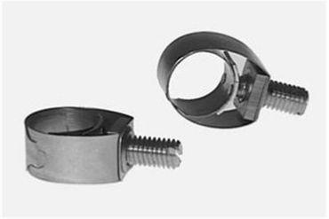 Eheim Schlauchklemme für Schläuche 12/16 mm, 2 Stück