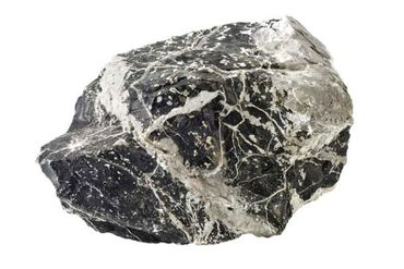 Hobby Madeira Rock L