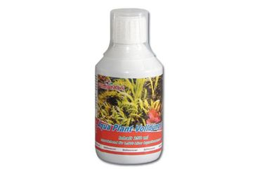 Femanga Aqua Plant Volldünger 250 ml