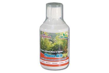 Femanga Pflanzen Aktiv 250 ml