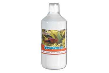 Femanga Spurenelemente 1000 ml