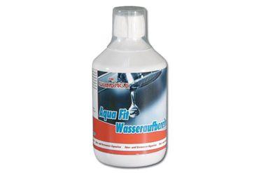 Femanga Aqua Fit Wasseraufbereiter 500 ml