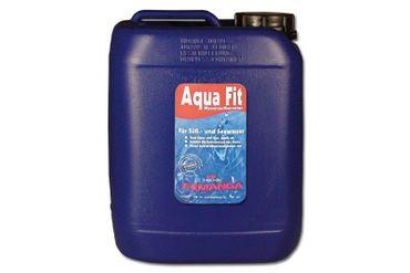 Femanga Aqua Fit Wasseraufbereiter 5000 ml