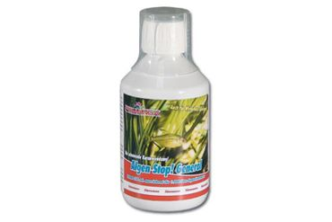 Femanga Algen Stopp General 250 ml