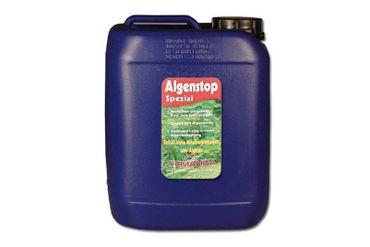 Femanga Algen Stopp Spezial 5000 ml