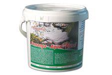 Femanga Aqua Plus 1 2,5 kg