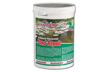 Femanga Pond Repair 1000 ml