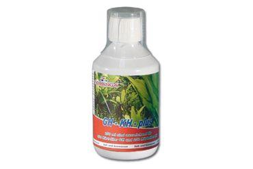 Femanga GH KH Plus 250 ml
