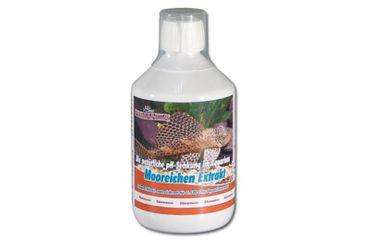 Femanga Mooreichen Extrakt 500 ml