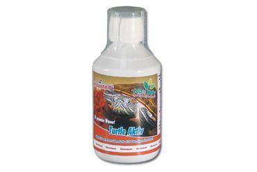 Femanga Turtle Aktiv 250 ml