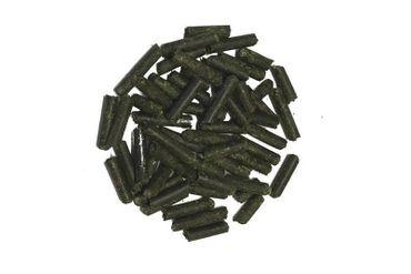 Hausmarke Walnussblätter-Sticks, 10 g