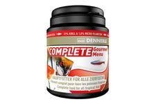 Dennerle Complete Gourmet Menu Dose 200 ml