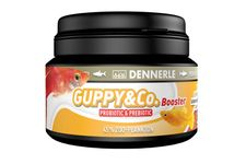 Dennerle Guppy & Co. Booster 100 ml