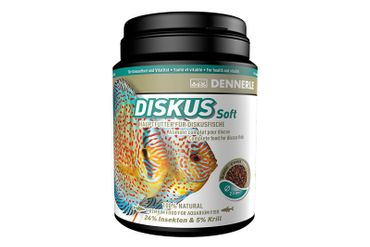 Dennerle Diskus Soft 1000 ml