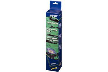 Hobby Futterring Jumbo für Teich, 30x30 cm