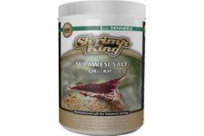 Dennerle Shrimp King Sulawesi Salt GH/KH+, 1000 Gramm