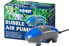 Hobby Bubble Air Pump 100, Durchlüfterpumpe