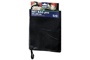 Hobby Net Bag pro, Netzbeutel, 50x80 cm