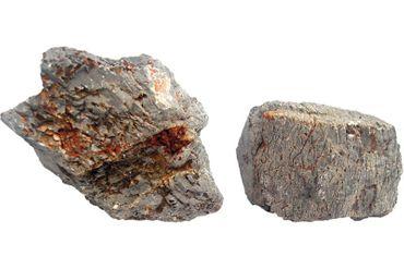 Hobby Elephant Rock M, Dekostein – Bild 1