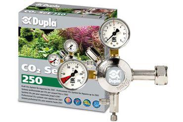 Dupla CO2 Set 250, für Aquarien bis 250 l