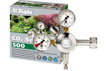 Dupla CO2 Set 500, für Aquarien bis 500 l