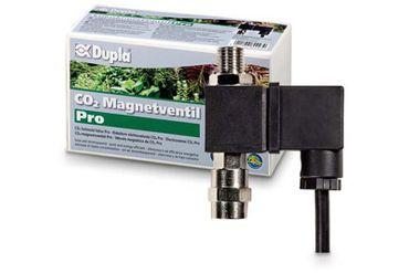 Dupla CO2 Magnetventil Pro
