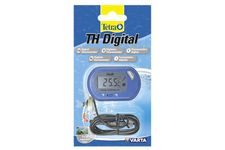 Tetra TH Digital Thermometer, inkl. Batterie