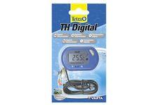 Tetra TH Digital Thermometer, inkl. Batterie – Bild 1