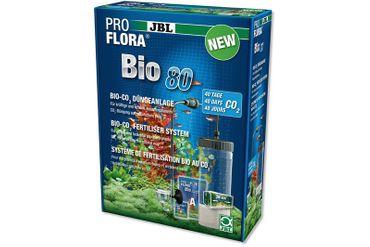 JBL ProFlora bio80 2 (BioCO² Mehrweg)