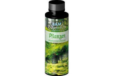 BAM Pflanzen, Pflanzendünger, 118 ml