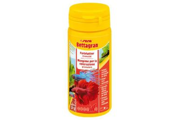 Sera Bettagran, 50 ml